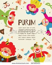 purim picture purim stock images royalty free images vectors