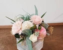flower centerpieces for weddings wedding centerpiece garland arch flowers aisle flowers