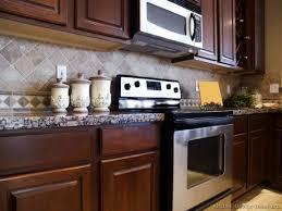 painting kitchen backsplash ideas traditional home design ideas kitchen backsplash ideas with