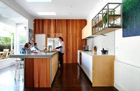 black kitchen cabinets nz best modern kitchen designs and renovation guides dwell