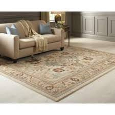 Big Area Rugs Cheap Big Area Rugs For Cheap Common Uses Of Large Area Rugs Floor And