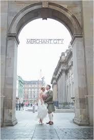 wedding arches glasgow arta glasgow wedding venue wedding wedding venues