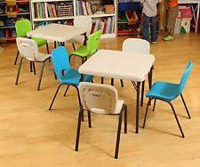 Lifetime Kids Table Lifetime Table Ebay