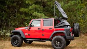 jeep soft top open omix ada jeep wrangler power soft top photo gallery autoblog
