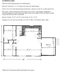 Simple Floor Plans With Dimensions 8 Best Shop Apartment Plans Images On Pinterest Apartment Plans