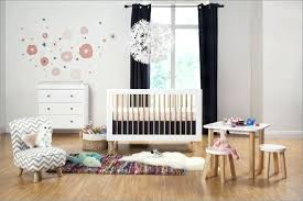 white mini crib with changing table crib in master bedroom mini cribs white sleigh changing table unique