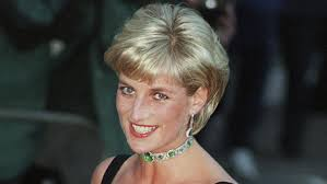 sons to attend birthday service at princess diana u0027s grave the