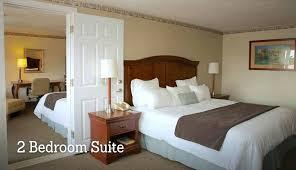 2 bedroom suite hotels nashville tn 2 bedroom suite hotels nashville tn www cintronbeveragegroup com