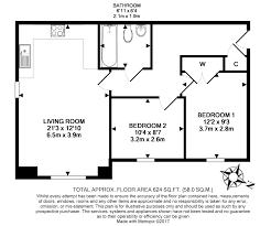 estate agent floor plans 100 barratt homes floor plans red cream and silver kitchen