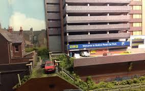 december 2015 u2013 the model railways of oly turner and chris matthews