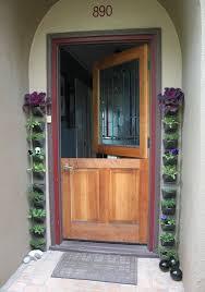 Front Door Planters by 29 Best Front Doors Images On Pinterest Doors Windows And Front
