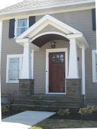 ten best front door colours for your house front doors front