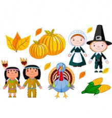 thanksgiving icons vector images 4 300
