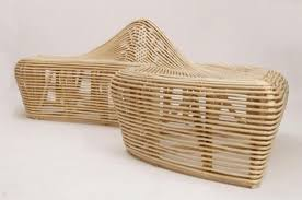 Modern Wicker Furniture by Indonesian Modern Contemporary Rattan Furniture By Alvin