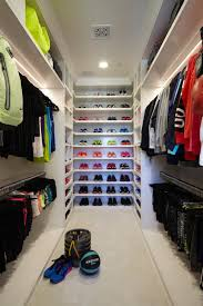 bedroom small walk in closet design master bedroom closet ideas