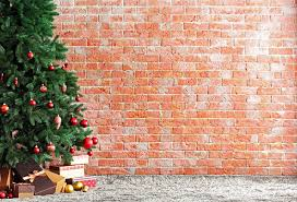 christmas photo backdrops horizontal christmas decorations for home photography backdrops