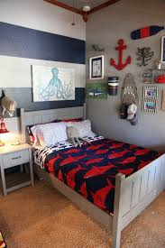 Boys Bed Frame Bedrooms Baby Boy Bedroom Ideas Boys Sports Room Toddler