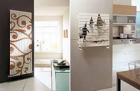Designer Kitchen Radiators Designer Radiators U2013 A True Work Of Art Interior