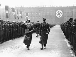 unit 9 world war ii u2013 mr goebel u0027s social studies 302