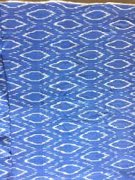 ikat thick fabric by yard ikat indian fabric homedecor upholstery