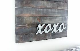 metal letters wall decor wall metal letter galvanized decorative metal letters wall art awesome distressed for the