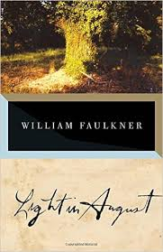 light in august william faulkner noel polk joseph blotner