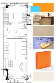 13 best interior design color floor plan images on pinterest