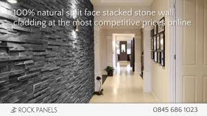 Online Get Cheap Stack Stone by Rock Panels Stacked Stone Wall Cladding Split Face Stone Tiles