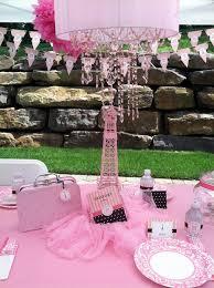 Paris Themed Party Supplies Decorations - 136 best minnie in paris images on pinterest minnie mouse