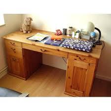 bureau pin miel bureau en pin massif bureau pin massif unique bureau pin massif