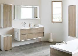 muebles bano leroy merlin banos modernos chapados madera muebles bano leroy merlin opiniones