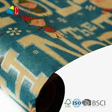 wrapping paper companies buy cheap china gift wrap paper printing products find china gift