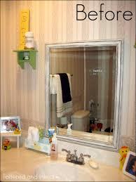 bathroom ideas for boys bathroom ideas boys kids decor for and