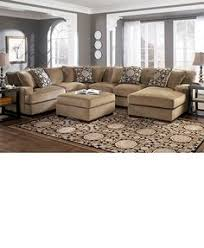 kronos contemporary 4 piece sectional sofa with right arm facing