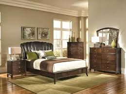 beds modern french country bedroom villa furniture sets modern