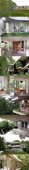 interior cute contemporary home design francotechnogap excerpt