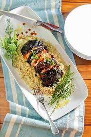 Main Dish Vegetables - the chubby vegetarian roast beast a vegetarian holiday main dish