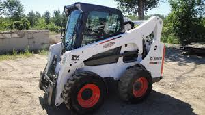 2014 bobcat s770 skid steer loader for sale in burnsville mn tri
