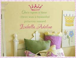 disney princess wall decals ideas home image princess wall decals design