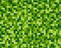 minecraft wrapping paper minecraft etsy