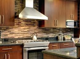 decorative tile inserts kitchen backsplash decorative tiles for kitchen backsplash modernriverside com
