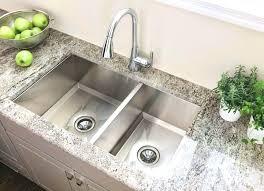 kitchen sinks ideas single stainless steel sink undermount best kitchen sink modern