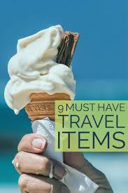 Amazon Travel Items by 39 Best Images About Travel Gear You U0027ll Love On Pinterest Gift