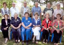 get togethers and reunions of the murrays saamtrekke en reünies
