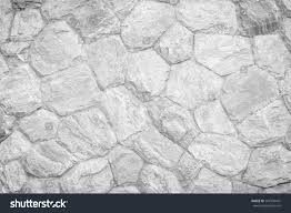 gray stone wall texture background stock photo 567290431