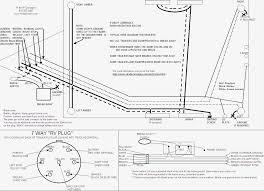 new wiring diagram for trailer electric brakes brake