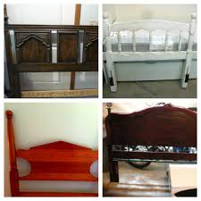 used ca easy used furniture diy headboards used ca