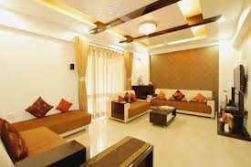 home interior design low budget best home interior design low budget gallery interior design