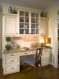 kitchen cabinet desk ideas popular of kitchen desk area ideas small kitchen desk area kitchen