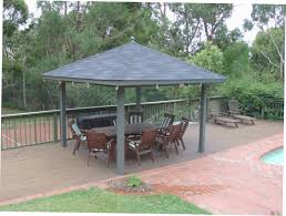 do it yourself gazebo kits how to choose an arch or pergola kit